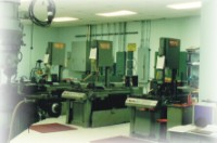 Photo #4 in Machine Shop
